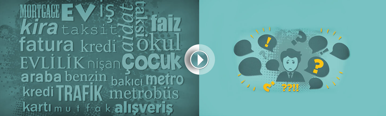 Avita Çalışan Destek Programı Tanıtım Video