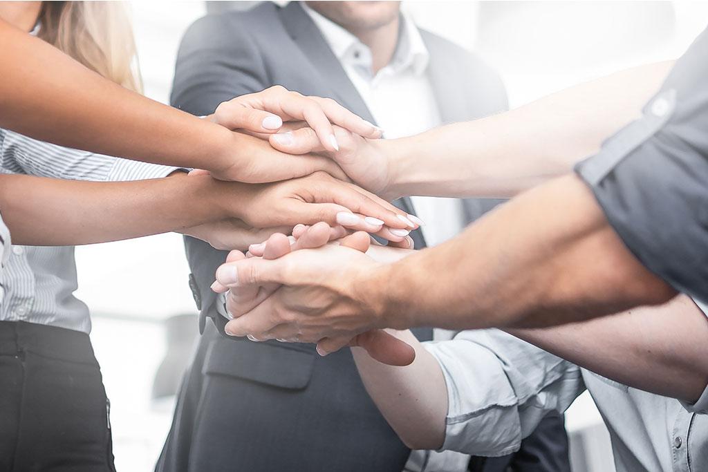Başarılı bir Şirket Kültürü Oluşturmak
