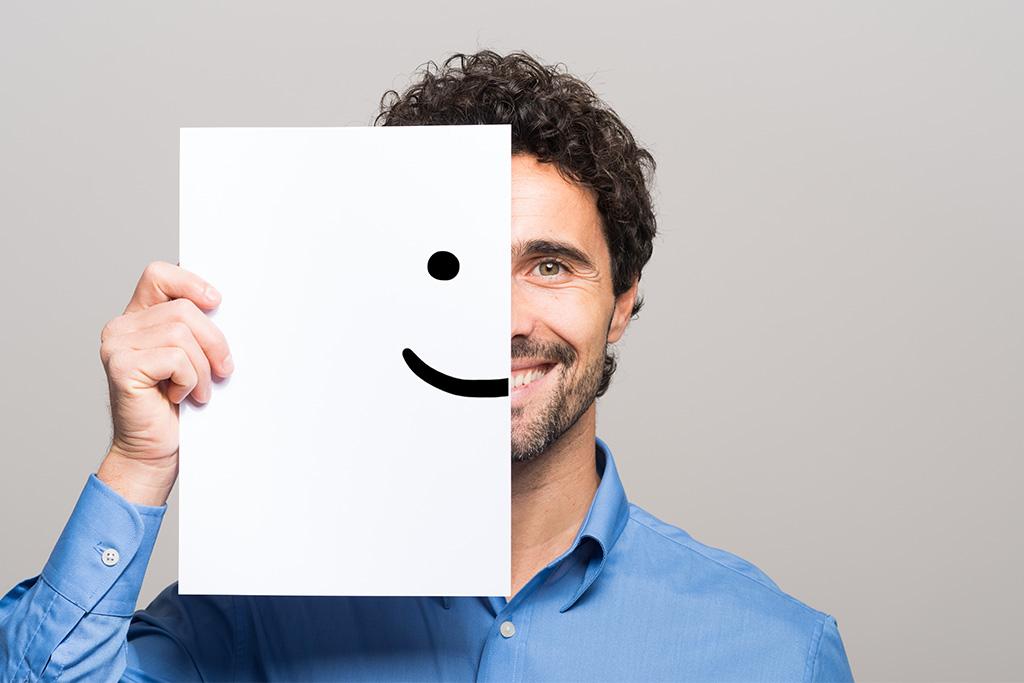 Daha Mutlu Hissetmeyi Kolaylaştıran 5 Aktivite
