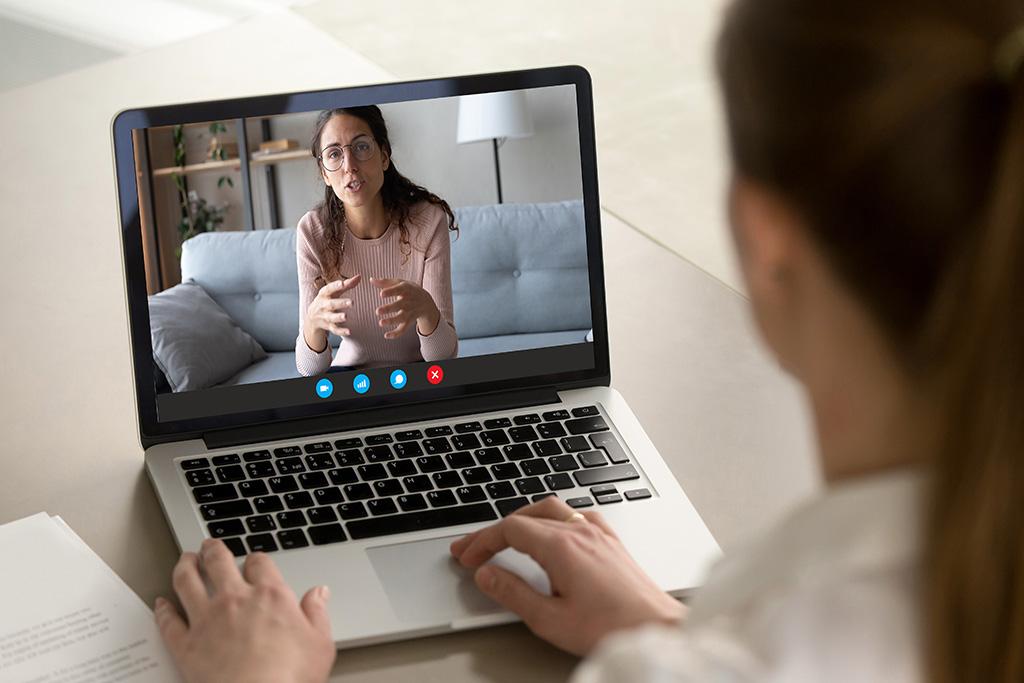 İhtiyacınız Olan Destek Yanı Başınızda: Online Psikolog