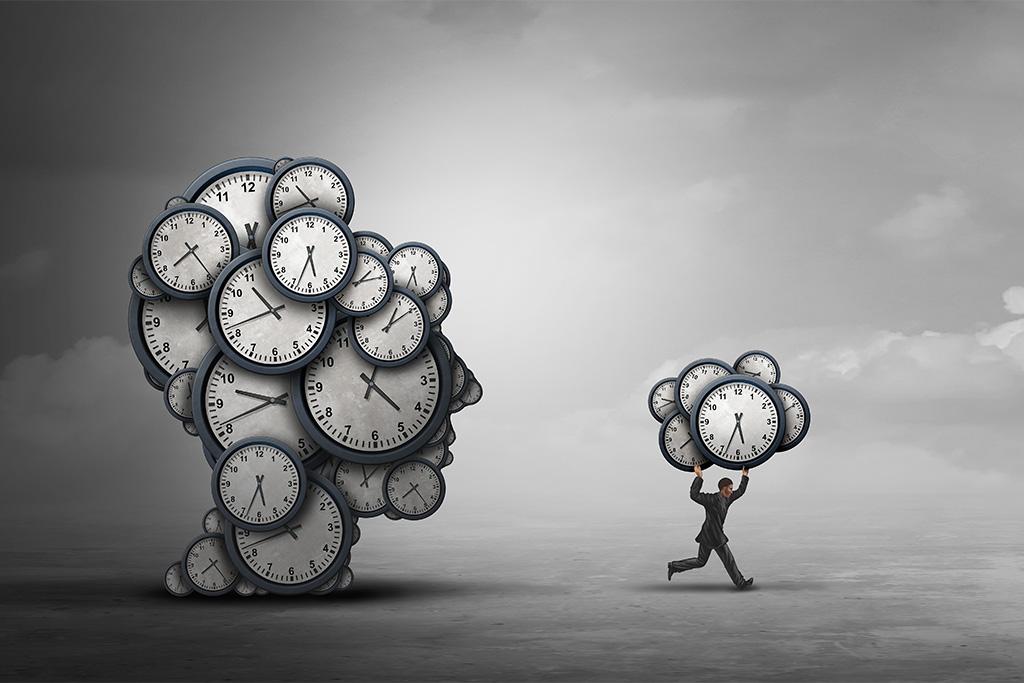 İş Yerinde Performansınızı Düşüren ve Vaktinizi Çalan Durumlar