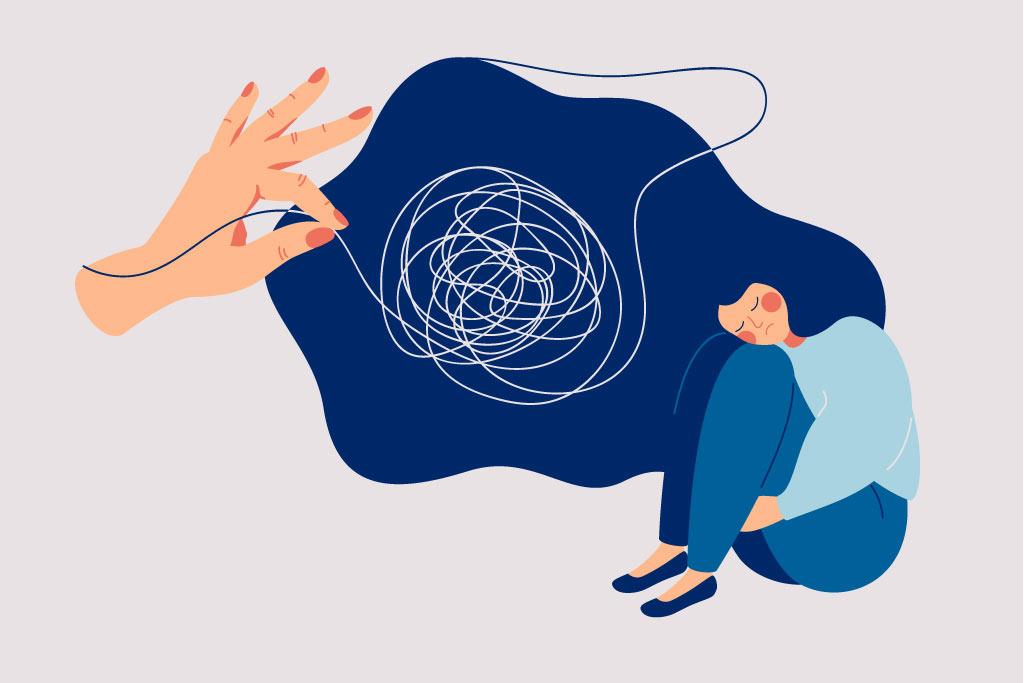 Ne Zaman Psikolojik Destek Almalısınız?