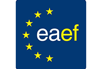 EAEF Employee Assistance European Forum