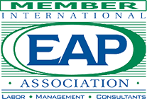 EAPA Employee Assistance Professionals Association