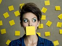 İş Yerinde Büyük Tehlike: Unutkanlık